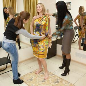 Ателье по пошиву одежды Каминского