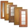 Двери, дверные блоки в Каминском