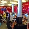 Интернет-кафе в Каминском
