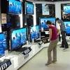 Магазины электроники в Каминском