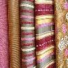 Магазины ткани в Каминском