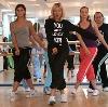 Школы танцев в Каминском