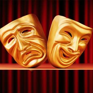 Театры Каминского