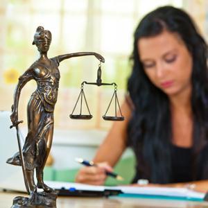 Юристы Каминского